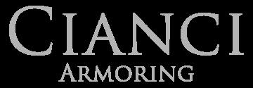 Logo-Cianci-2